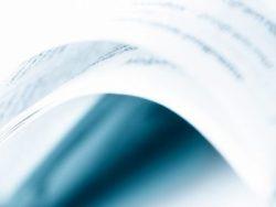 dokumenty i papiery